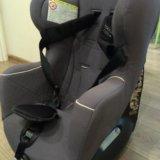 Детское автокресло bebe confort iseos neo+. Фото 4.