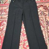 Брюки и джинсы бу. Фото 1. Приволжский.