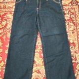 Брюки и джинсы бу. Фото 2. Приволжский.
