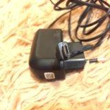 Зарядка для samsung. Фото 2. Железнодорожный.