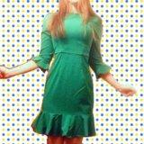 Платье lamania. Фото 1. Одинцово.