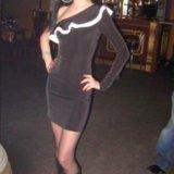 Платье. Фото 1. Ессентуки.