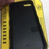 Антигравитационный чехол для iphone. Фото 4.