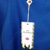 Платье лиза муромская, новое, размер 46. Фото 3.