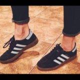 Adidas originals spezial. Фото 1. Челябинск.