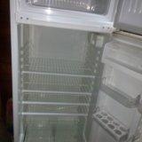 Холодильник. Фото 3. Бежецк.