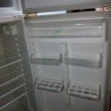 Холодильник. Фото 2. Бежецк.