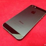 Iphone 5 64 gb. Фото 2.