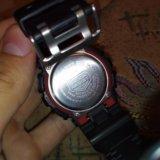 Casio g-shock. Фото 2.