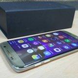 Samsung s7, s7 edge 32, 64, 128 gb. гарантия. Фото 2.