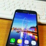 Samsung s7, s7 edge 32, 64, 128 gb. гарантия. Фото 3.