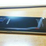 Samsung s7, s7 edge 32, 64, 128 gb. гарантия. Фото 4.