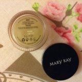 Кремовые тени для век mary kay. Фото 2. Первоуральск.