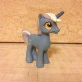 Продаю пони из пакетиков. Фото 2. Тюмень.