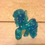 Продаю пони из пакетиков. Фото 3. Тюмень.