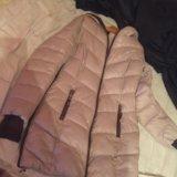 Куртка зимняя. Фото 3. Азнакаево.