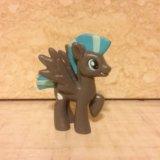 Продаю пони из пакетиков. Фото 4. Тюмень.