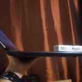Ноутбук aser модель aspire v5-573g. Фото 3. Рассвет.