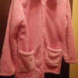 Пижама,домашний костюм. Фото 3. Троицк.