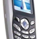 Samsung x100. Фото 1.