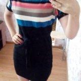 Платье или туника. Фото 4. Ижевск.