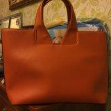 Продам сумку. Фото 1. Лыткарино.