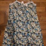 Новая пижама и сорочка. Фото 1.