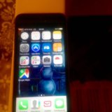 Iphone 5s 32gb. Фото 2.