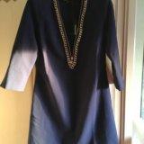 Платье elisabetta franchi. Фото 4.
