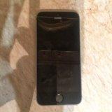Iphone 5s 32gb (original). Фото 1.
