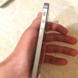 Iphone 5s 32gb (original). Фото 2.