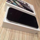 Iphone 4 s. Фото 1.