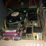 Почти компьютер. Фото 3.