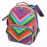 Новый рюкзак (038-04). Фото 1. Санкт-Петербург.