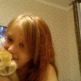Декоративные крольчата. Фото 1. Сальск.