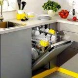 Ремонт посудомоичные машины. Фото 1.