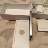 Iphone 5s 16g. Фото 1.