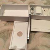 Iphone 5s 16g. Фото 2.