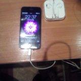 Айфон 5 китай. Фото 2. Ирбит.