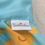 Детский спальный конверт 130 см. Фото 3.