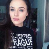 Инесса Ш.