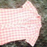 Одежда для школы. Фото 4.