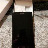 Samsung galaxy tab 6 sm -t280. Фото 1. Смоленск.