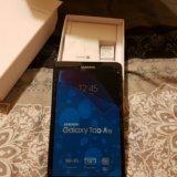 Samsung galaxy tab 6 sm -t280. Фото 2. Смоленск.