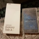 Samsung galaxy tab 6 sm -t280. Фото 3. Смоленск.