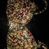 Лиф для восточных танцев..или просто для танцев. Фото 2. Таганрог.