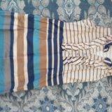 Платья. Фото 2. Сорочинск.