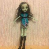 "Куклы ,,монстер хай"". Фото 2. Красногорск."