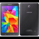 Samsung galaxy tab 4 3g. Фото 2.