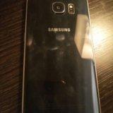 Samsung galaxy s6. Фото 2.